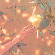 アリナ・イチロータ's avatar