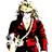 Ebonmere Thornegage's avatar
