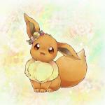 Brown Eevee's avatar