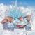 BlizzardMaster22413