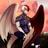 XXTheNamesShotoXx's avatar