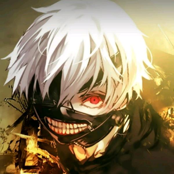Ekaitz Ledo's avatar