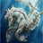 OuroDragon's avatar