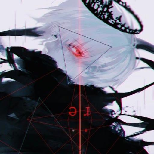 Draco Collinn's avatar