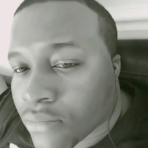 SICARIO3's avatar