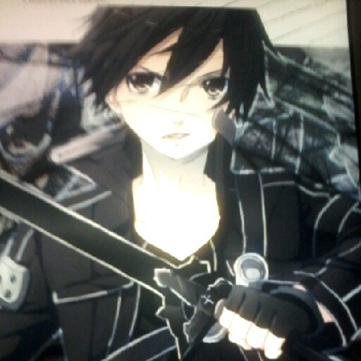 Skyword513's avatar