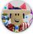 XRiveraPlayz2009's avatar