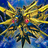 Shadow Reckon's avatar