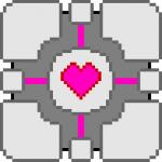 PhoenixEvolver's avatar