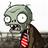 Паразит из Сталкера's avatar