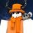 CarlTheKoala's avatar