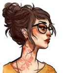 Karleycoffl's avatar