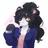 LemxonPanda's avatar