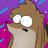 Rigby103's avatar