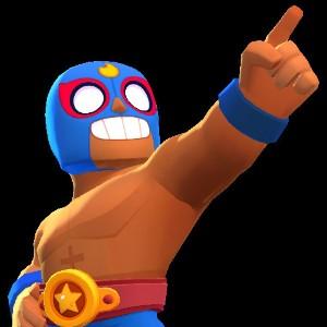 Maxisanmar's avatar