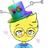 Klaculus's avatar