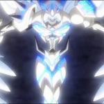 Ominimon's avatar