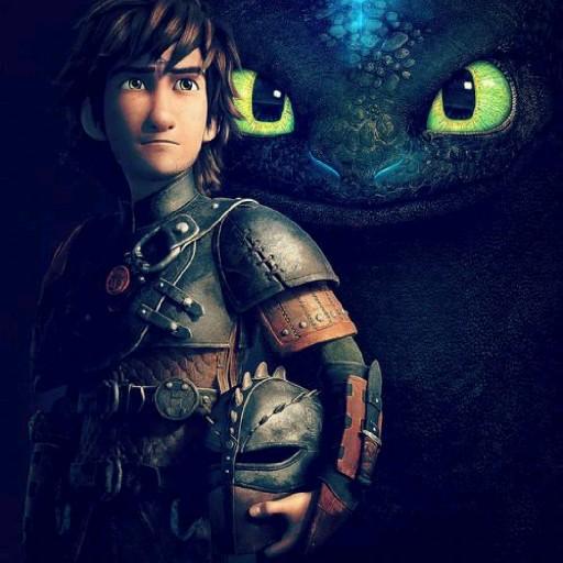 DrakofDragons's avatar