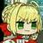 CoreOfimBalance(COB)'s avatar