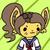 HoNEKO the Cat