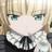 Anime Antics's avatar