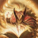 Energy X's avatar