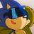 PiForUAll's avatar