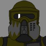 Hadzery's avatar