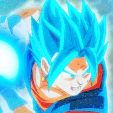 Super Vegettão's avatar