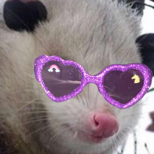 Juulzz's avatar