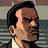 Liedson16's avatar