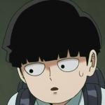 LittleErza's avatar