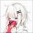 CrexFex's avatar