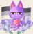 Meowcatsarecuteimposter's avatar