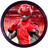 Theagames10's avatar