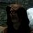 Valcran's avatar