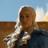 Beatissima's avatar