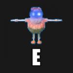 MrManIsHere's avatar