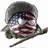 DatAmericanBoi's avatar