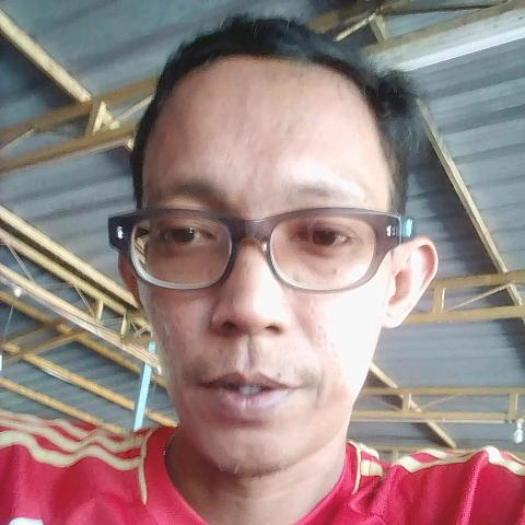 Mohdhairibinmohdbakhri Hairibakhri's avatar