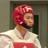Lik Yan Tang's avatar