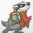 Octaafdebolle's avatar