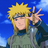 Wheezy098's avatar