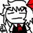 NamelessRumia's avatar