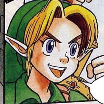 Mojitobacardi's avatar