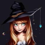 Елизавета Анчербак's avatar