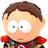 Pyro424's avatar