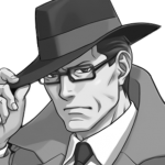 Mapmaker Lich's avatar
