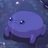 Beanmilo's avatar