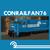 ConrailFan76